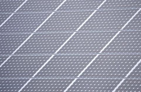 太陽光スマートソーラー