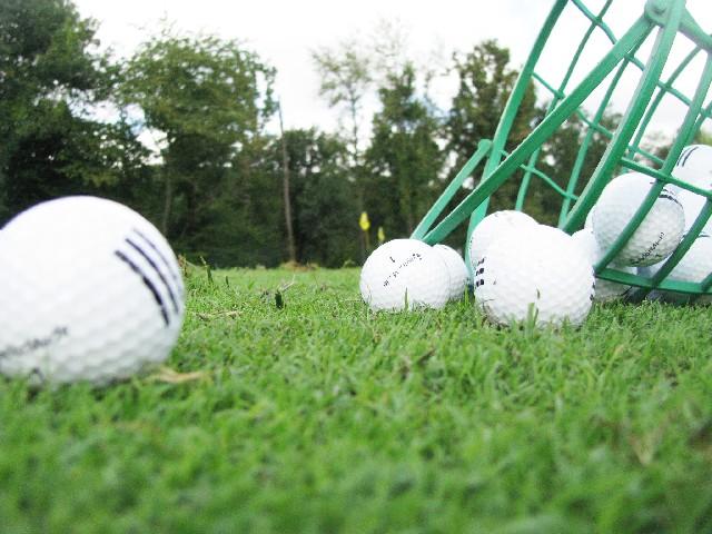 市川ゴルフ興業