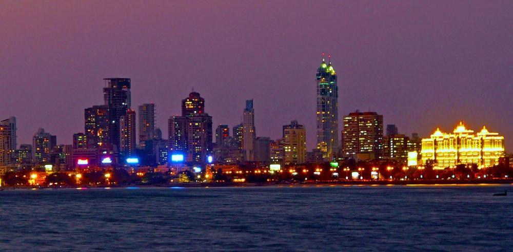 1280px-Mumbai_Skyline_at_Night
