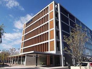 SHIZUOKAGAS_CO.,_LTD._Headquarter_Building_1
