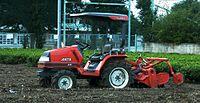 200px-Kubota_Tractor_ASTE_A-175