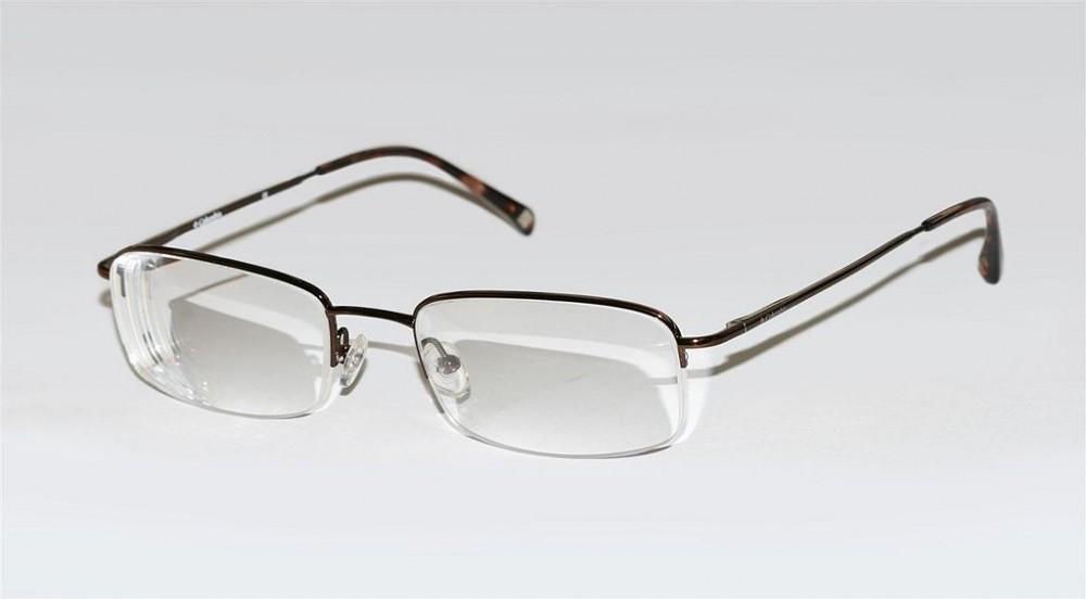 1024px-Half_rim_glasses