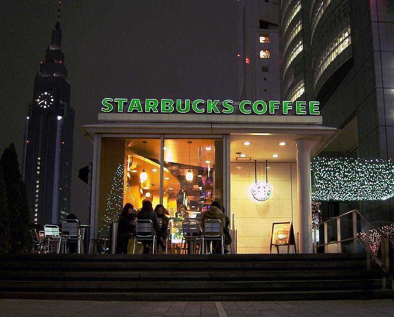 800px-Starbucks_Shinjuku