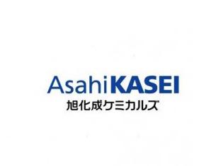 asahikase