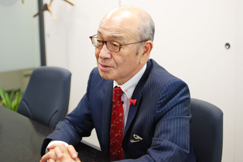 takaaki_oota2