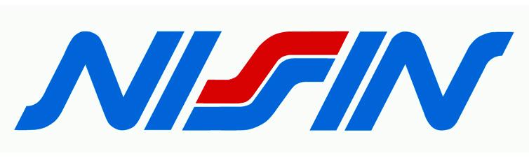 信 株式 システムズ 日 会社 ブレーキ Honda