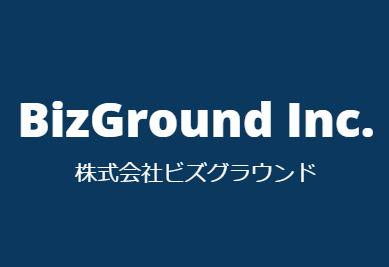 bizground