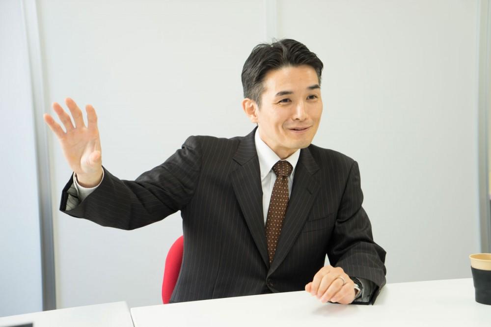 ma-japan-oohara1-1