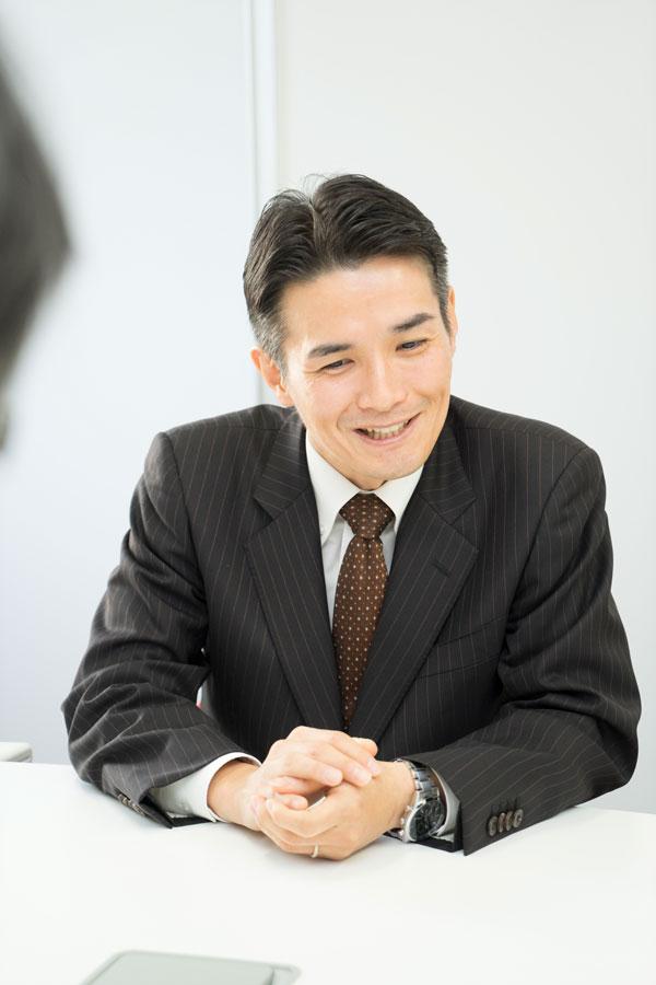 ma-japan-oohara1-2