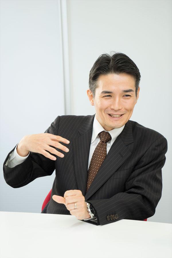 ma-japan-oohara2-1
