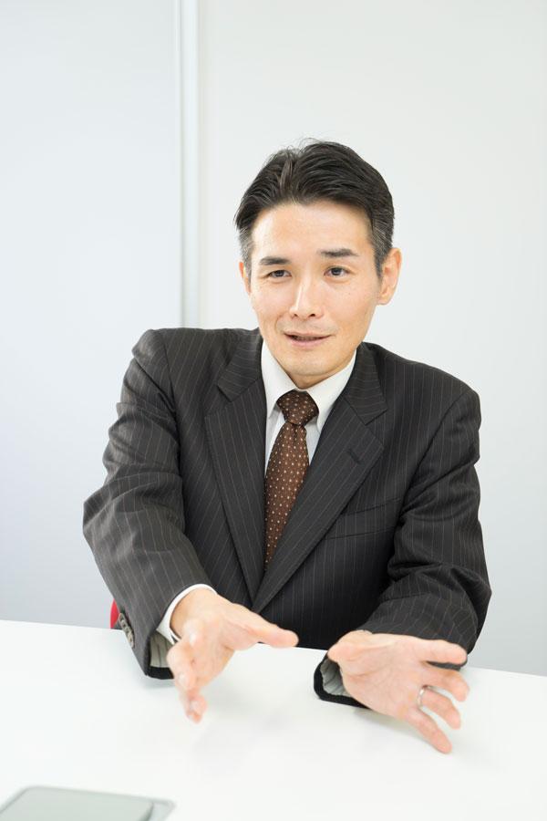 ma-japan-oohara2-2
