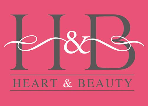 heart&beauty