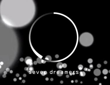 sevendreamers