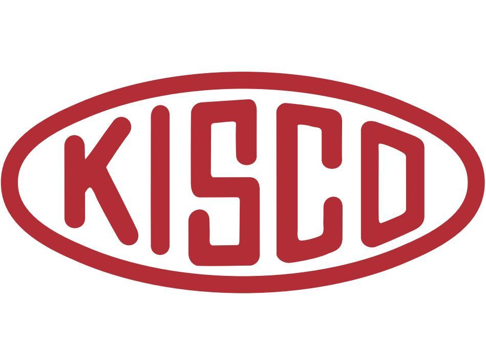 kisco2