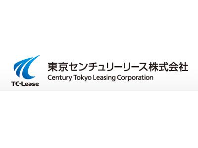 株式会社東京ニュース通信社 様 - 富士通