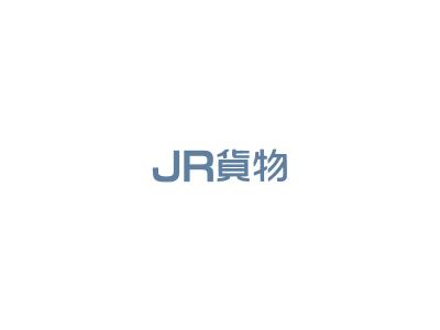 JRkamotsu