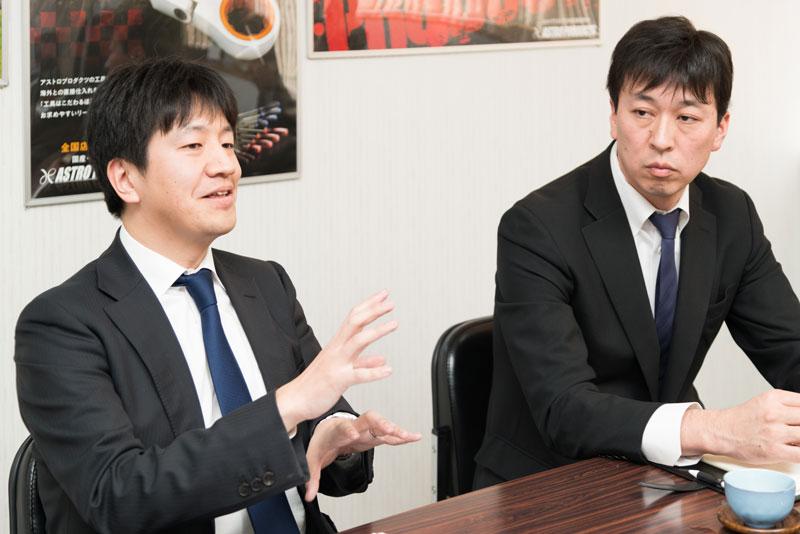 clsa-nakajima-2-2