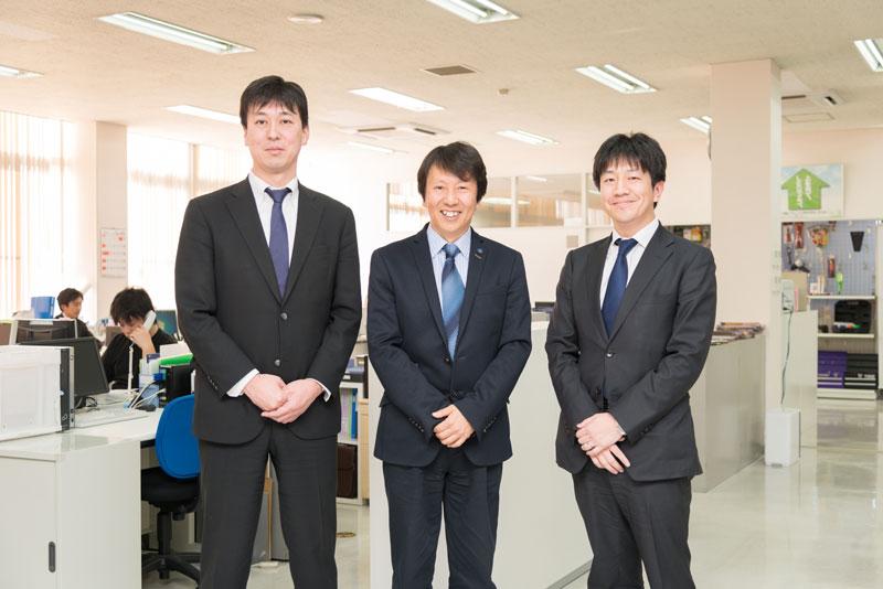 clsa-nakajima-2-4