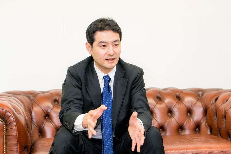 bizign-hayashima-1-1