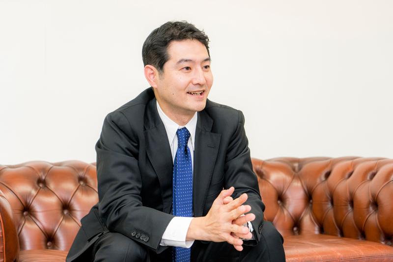 bizign-hayashima-1-2