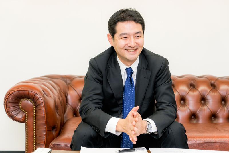 bizign-hayashima-2-2