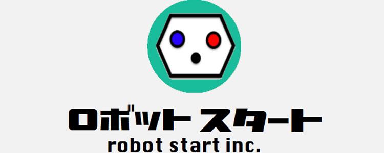 robotstart