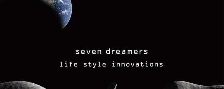 sevendreamers-1