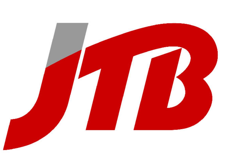 JTB、欧州大手のインバウンドオペレーターを買収 欧州事業拡大へ