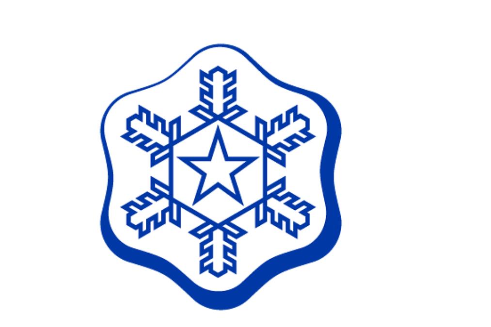 雪印メグミルク、豪チーズ製造企業を買収|M&A ニュース速報 ...