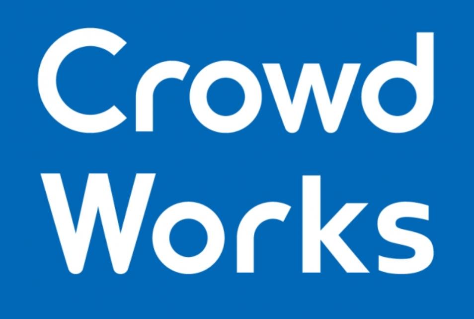 クラウドワークス、バケーションレンタル事業のトマルバに出資 シェアリングエコノミー関連事業創出へ
