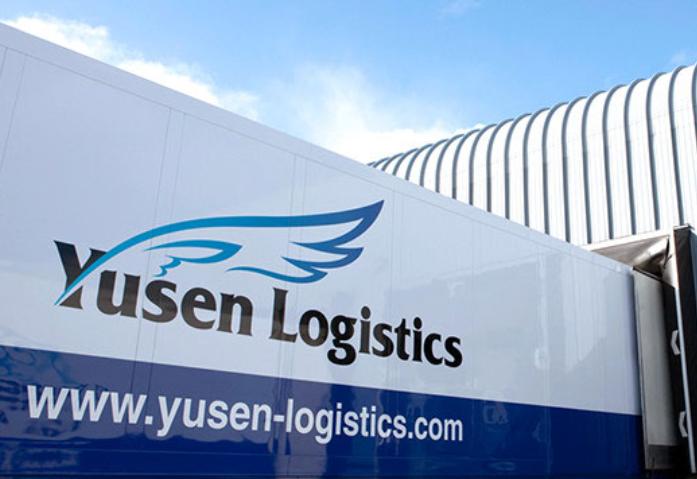 郵船ロジスティクス、ルーマニアの物流企業を買収 東欧エリア拡充へ