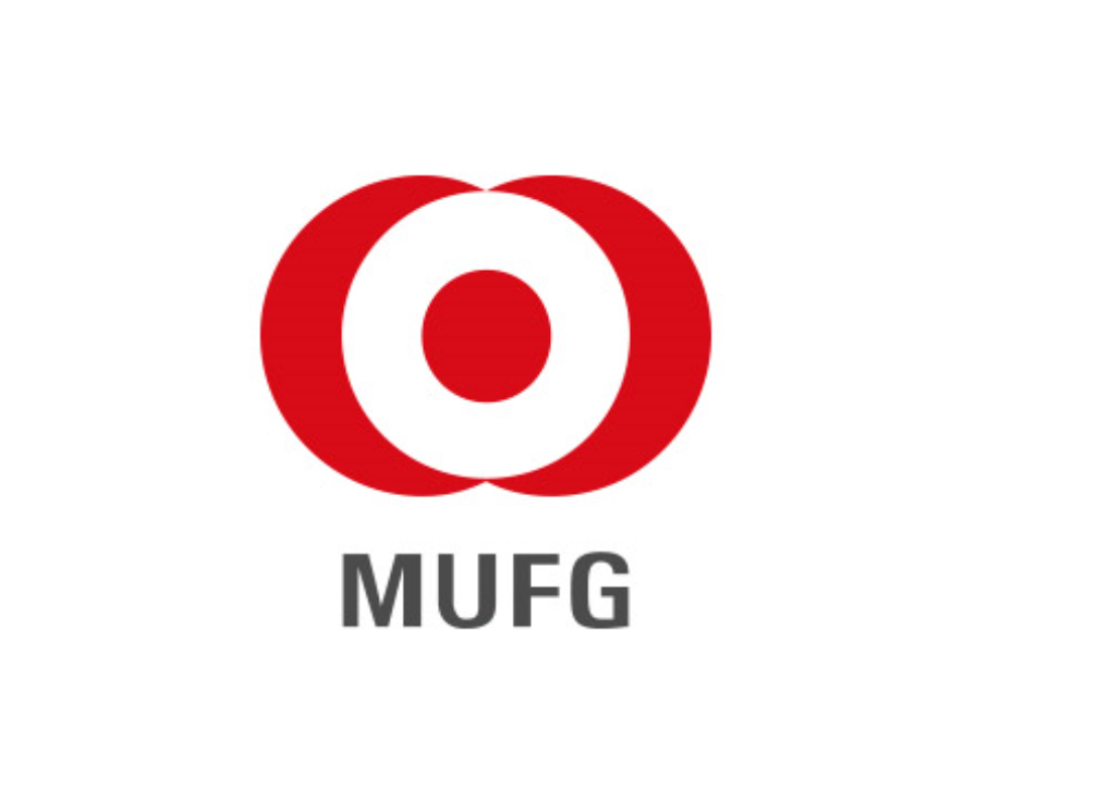 ニュースリリース | 三菱UFJフィナンシャル・グ …