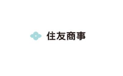 住友商事グループ、三井物産米子会社から米油井管販売会社を買収